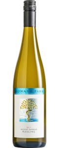 2017 Howard Park Mount Barker Riesling