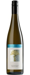 2016 Howard Park Porongurup Riesling